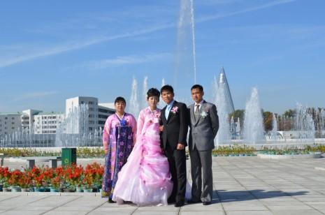 spezialreise mai 2017 nordkorea information. Black Bedroom Furniture Sets. Home Design Ideas