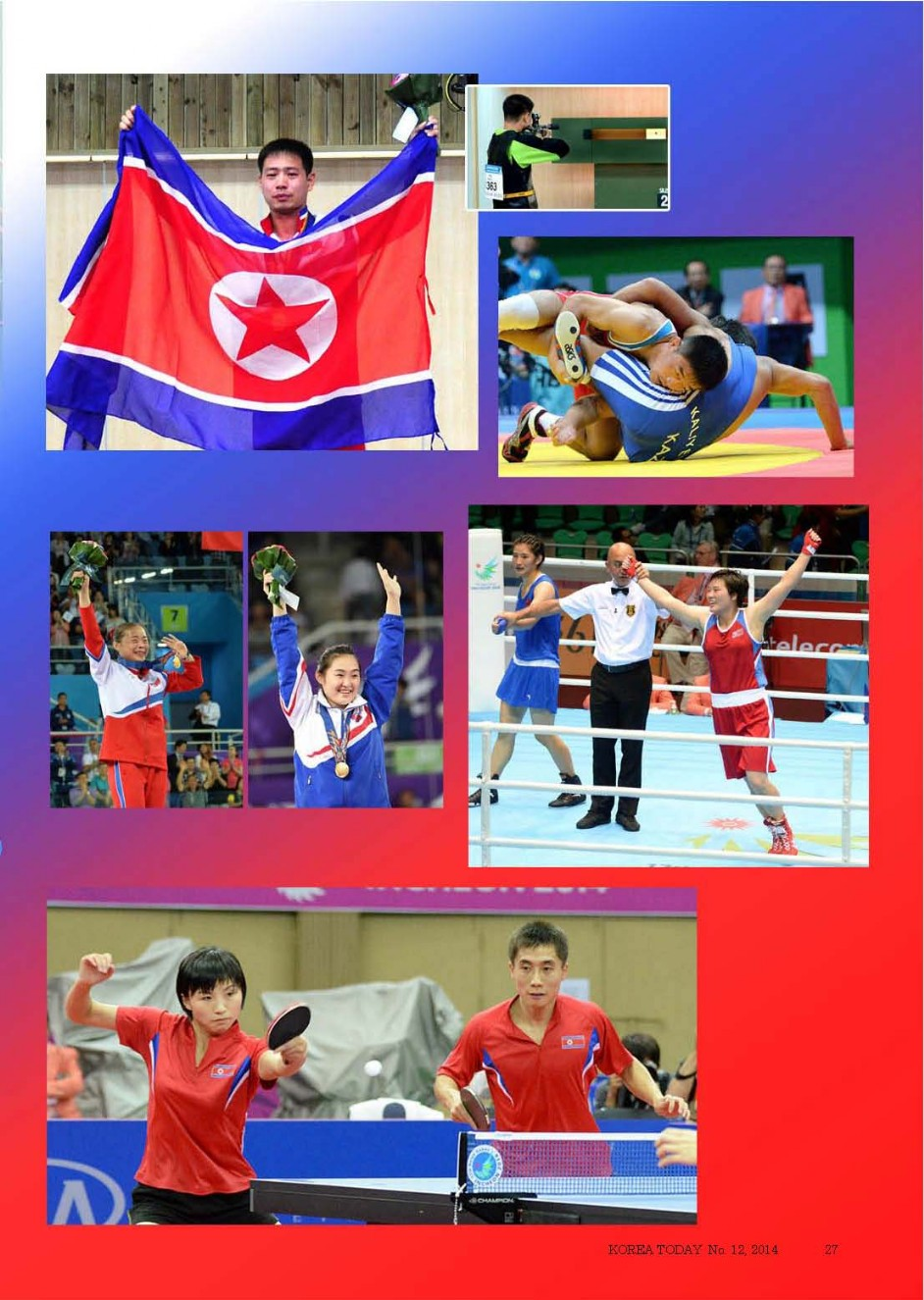 [Bild: Korea-Today-2014-12_Seite_29.jpg]